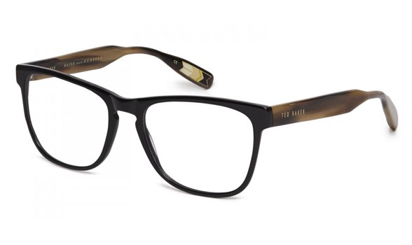 7836a5a5768 Tom Ford TF5400 - Tom Ford - Designer Glasses - Designer Glasses ...