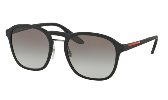 f7e6690fec Prada Linea Rossa - Designer Glasses Boutique - Buy Glasses Online ...