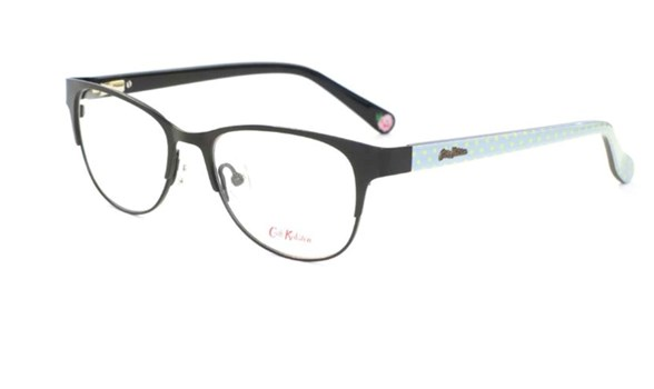 c5e7a9f24d5 Cath Kidston CK3005 - Cath Kidston - Designer Glasses - Designer Glasses  Boutique - Buy Glasses Online - Prescription Glasses