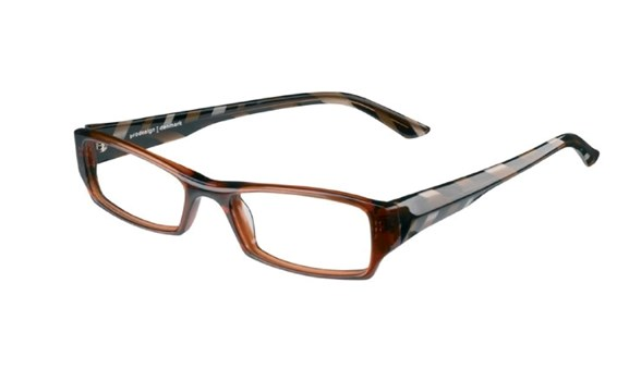 c4bf3c9966 ProDesign Denmark 4655 - ProDesign Denmark - Designer Glasses - Designer  Glasses Boutique - Buy Glasses Online - Prescription Glasses
