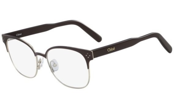 e833ca4d935 Chloé - Designer Glasses - Designer Glasses Boutique - Buy Glasses ...