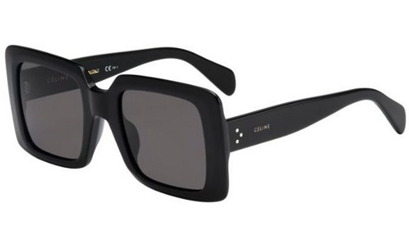f17314bb7ab5 Celine Sunglasses Buy Online Uk « Heritage Malta