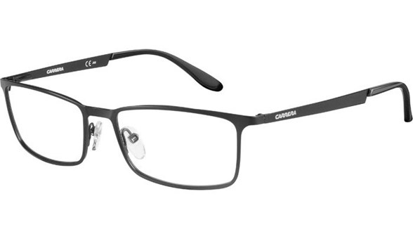 384ff6dd992 Carrera - Designer Glasses - Designer Glasses Boutique - Buy Glasses ...