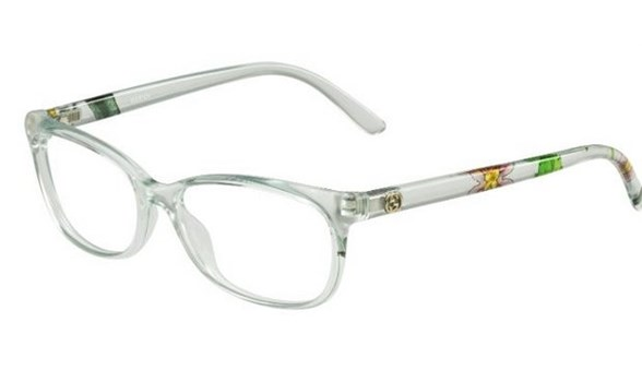 Designer Glasses - Designer Glasses Boutique - Buy Glasses ...