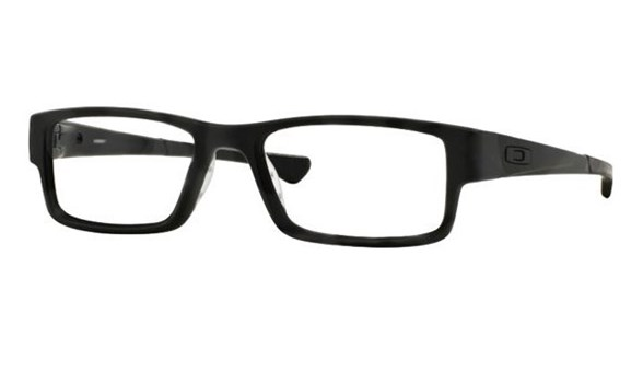 Oakley Designer Glasses Boutique Buy Glasses Online
