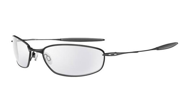2b2513817e Ray Ban 3269 Replacement Parts « Heritage Malta