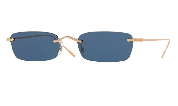 1df13b6f4b2b Fendi FF0326 S £210.00. Oliver Peoples Oliver Peoples OV1243S Daveigh  £227.00