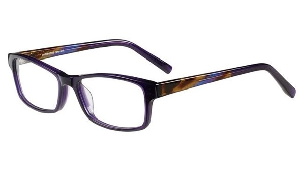 ProDesign Denmark - Designer Glasses Boutique - Buy ...