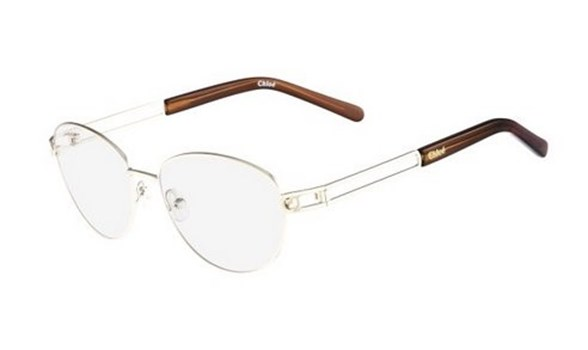 7db8d98e1a5e Designer Prescription Glasses Uk
