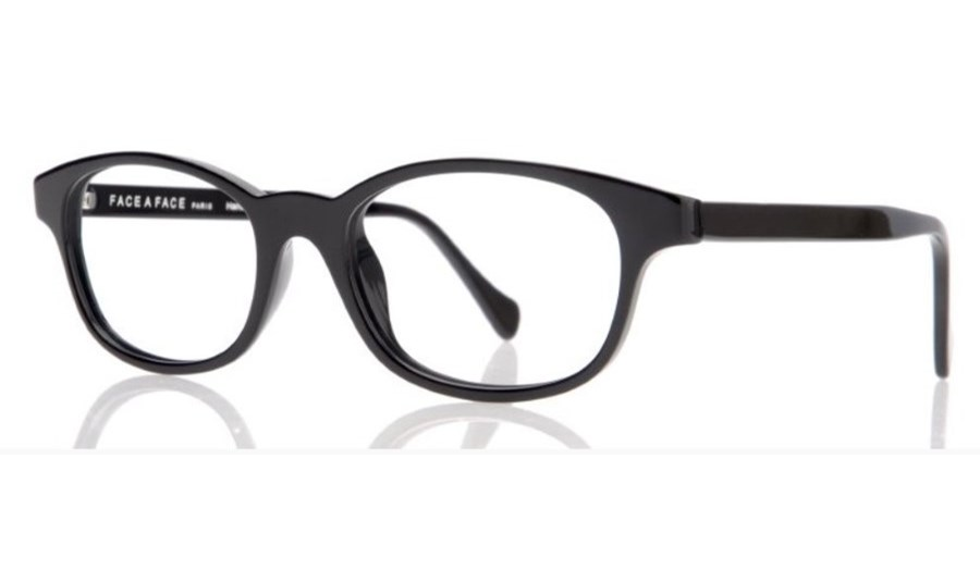 d218b1950d1 Face à Face - Designer Glasses Boutique - Buy Glasses Online ...