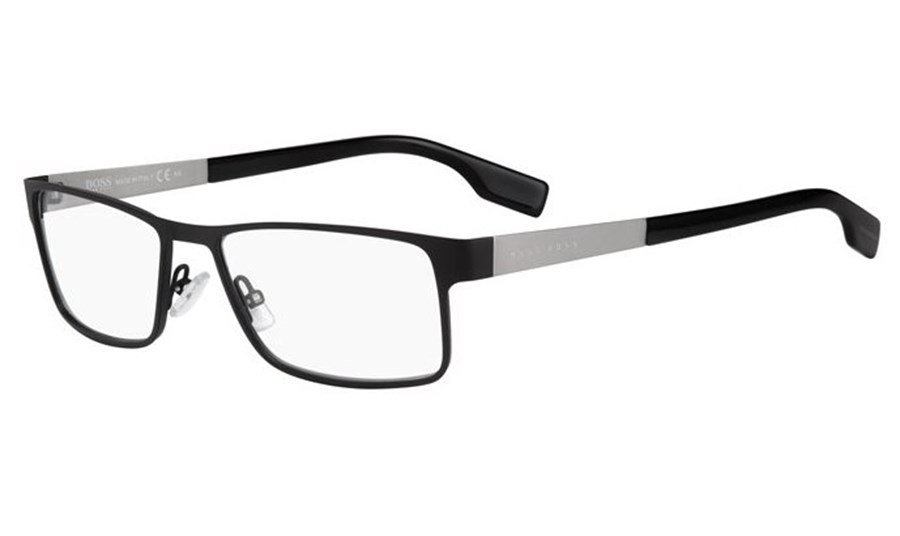 ce6272b532 Boss Hugo Boss - Designer Glasses - Designer Glasses Boutique - Buy ...