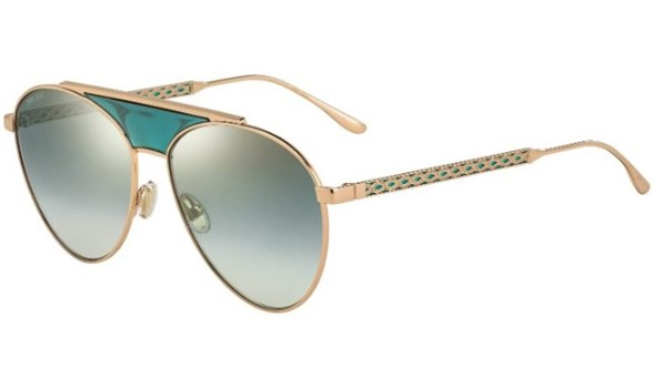 Jimmy Choo Womens Sunglasses For Less   Overstock