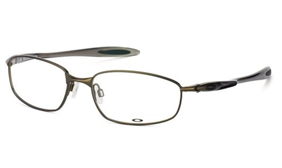 oakley glasses glasgow  home / designer glasses / oakley / oakley blender 6b ox3162. × ?