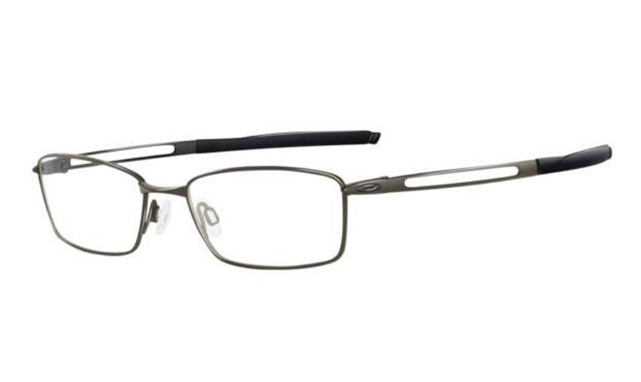 d0283b58afc Buy Prescription Oakley Glasses Online « Heritage Malta