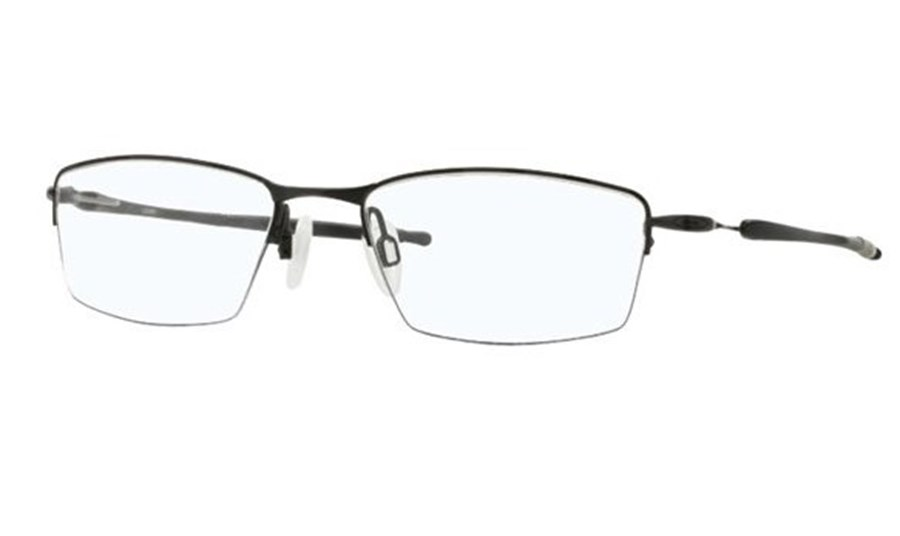 0f1a403f06d Oakley Prescription Glasses Order Online « Heritage Malta