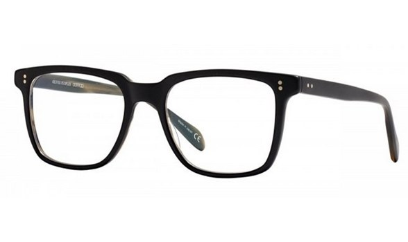 29c3a7665c2 Oliver Peoples NDG-1 OV5031 - Oliver Peoples - Designer Glasses ...