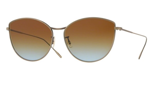 1953e7d519 ... Oliver Peoples OV1232S RAYETTE. Back to Designer Sunglasses. ×