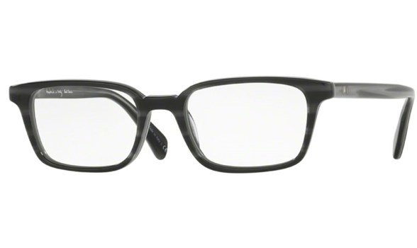 Paul Smith Logue PM8257U - Paul Smith - Designer Glasses - Designer ...