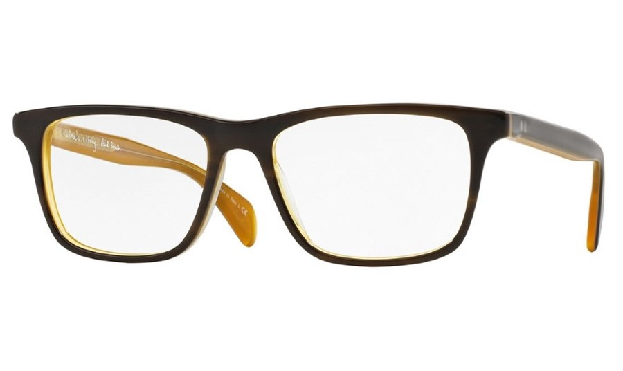 Paul Smith - Designer Glasses Boutique - Buy Glasses Online ...