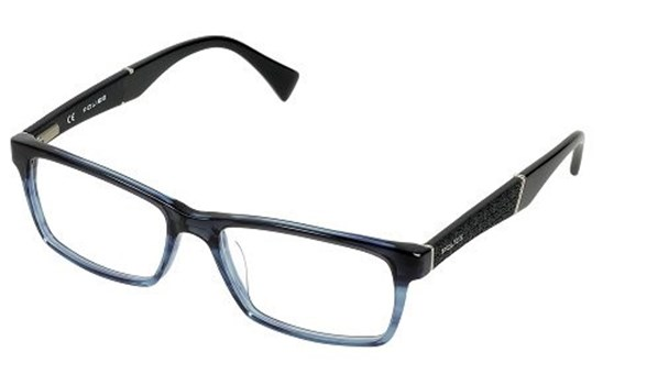buy designer glasses  Police V1919 - Police - Designer Glasses - Designer Glasses ...