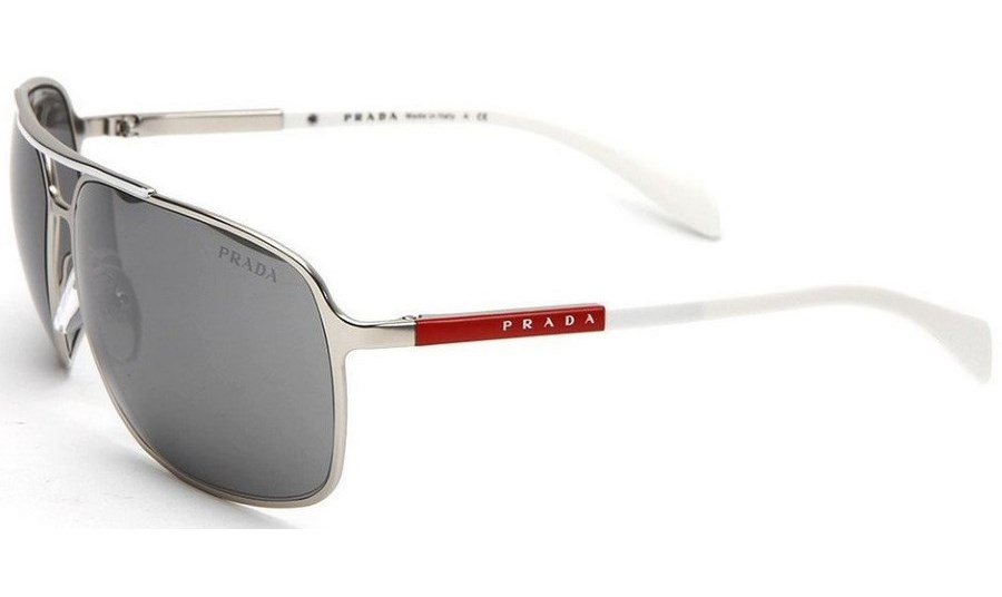 62ac39164e3 Cheap Designer Sunglasses Online Uk « Heritage Malta