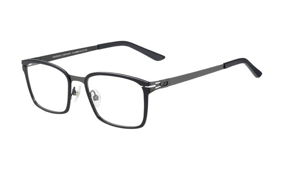 9245b7c0217 ProDesign Denmark 6921 - ProDesign Denmark - Designer Glasses - Designer  Glasses Boutique - Buy Glasses
