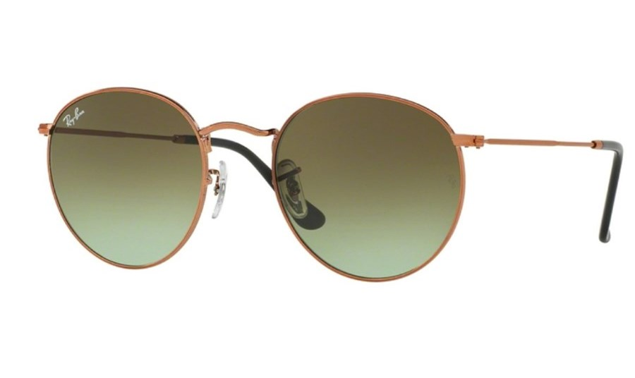 946f284e1a Ray Ban Rb3447 Red « Heritage Malta