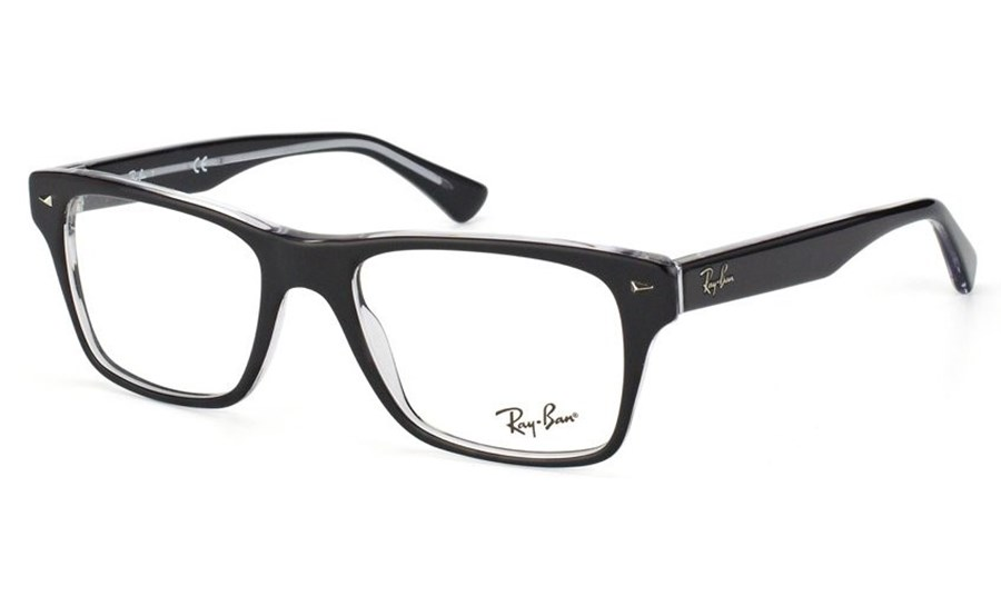 f2d5a4f15f Buy Prescription Glasses Online Ray Ban « Heritage Malta