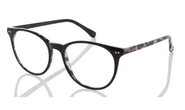 Ted Baker Grainger TB9126 Ted Baker Designer Glasses