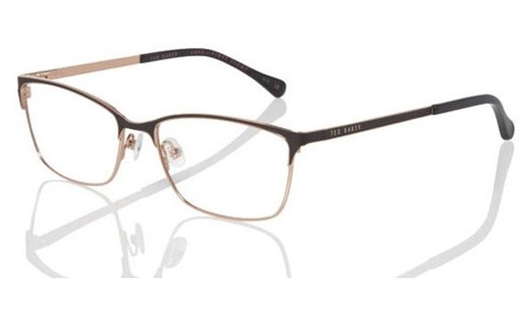 buy designer glasses  Ted Baker 2224 Sloane - Ted Baker - Designer Glasses - Designer ...