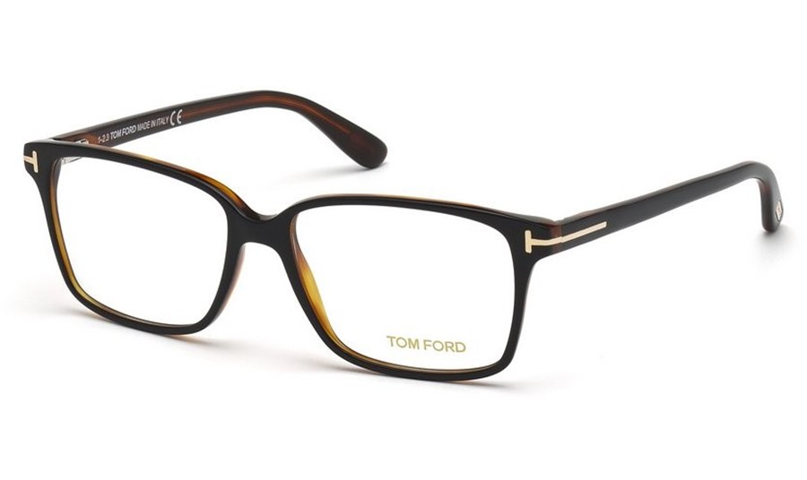 Designer Eyeglass Frames Tom Ford : Tom Ford TF5311 - Tom Ford - Designer Glasses - Designer ...