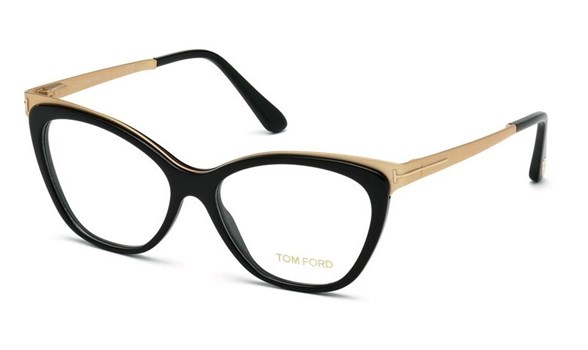 c848b0166a3 Tom Ford TF5374 - Tom Ford - Designer Glasses - Designer Glasses Boutique - Buy  Glasses Online - Prescription Glasses