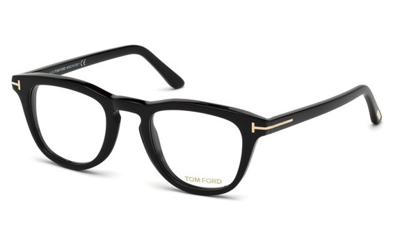 7bbb574321c6 Tom Ford TF5488-B - Tom Ford - Designer Glasses - Designer Glasses Boutique  - Buy Glasses Online - Prescription Glasses